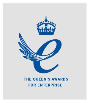 QAE_logo